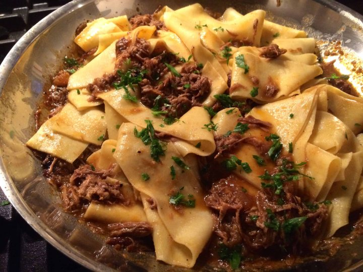 pork ragu2small
