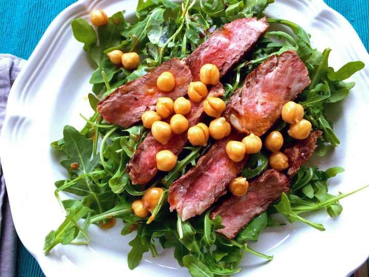 steaksaladsmall