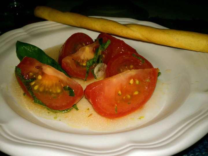 tomatosaladsmall