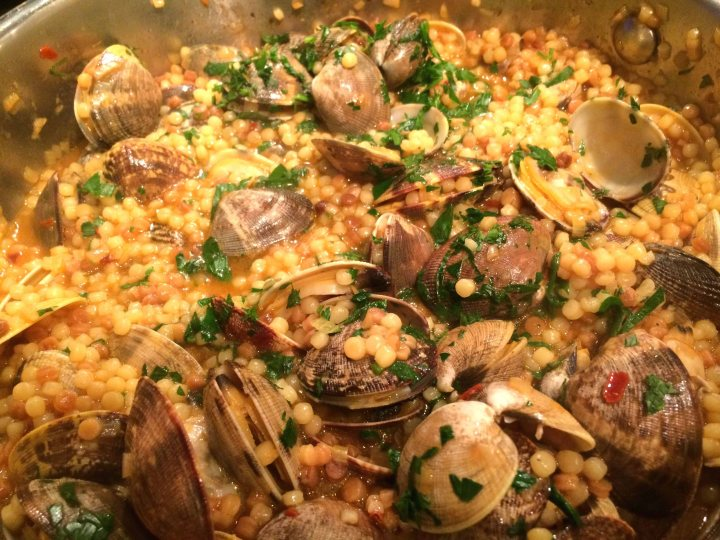 clamsfregola2small