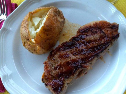 steak6192small